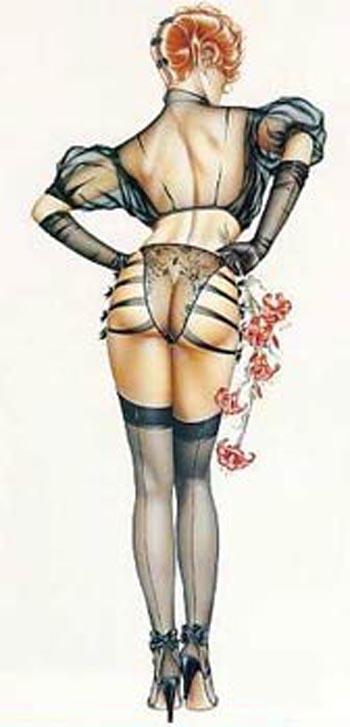 erotika-grud-soski