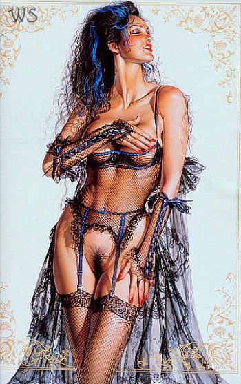 risovannaya-odezhda-erotika