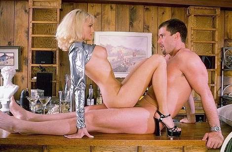 porno-video-uchit-sosat-russkoe
